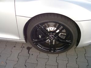 Audi R8 Coupe 4.2 FSI quattro kaufen