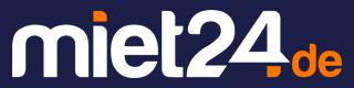 https://www.miet24.de/