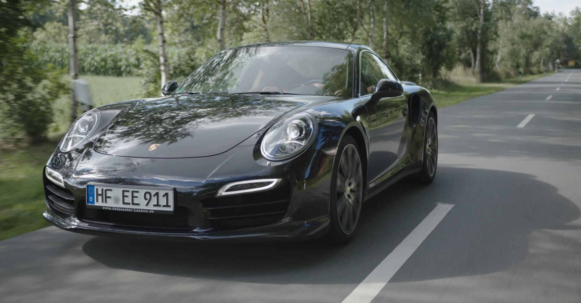 porsche 911 turbo kaufen fahrzeugb rse. Black Bedroom Furniture Sets. Home Design Ideas